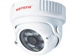 Camera IP Dome hồng ngoại VDTECH VDT-315NIP 1.3